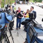 Peña Esclusa propone un gran acuerdo nacional para rescatar a Venezuela