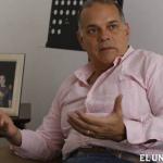 Califican como censura previa restricciones a Peña Esclusa