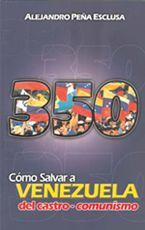 Libro 350