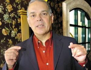 Alejandro Peña Esclusa, presidente de UnoAmérica, considera que el país está siendo juzgado injustamente por la comunidad internacional.