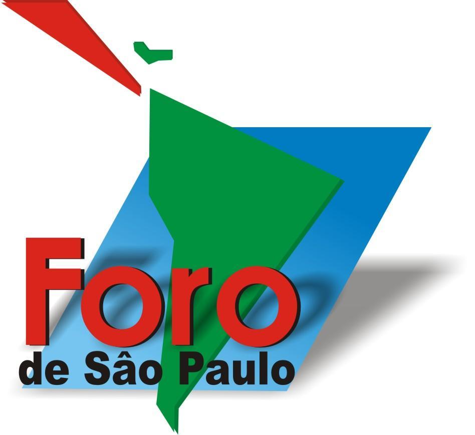 http://fuerzasolidaria.org/wp-content/uploads/2009/08/FSP.JPG