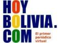 HoyBolivia