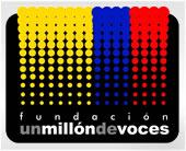 Fundación Un Millón De Voces
