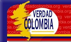 VerdadColombia