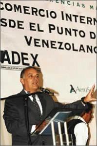 Alejandroo Peña Esclusa