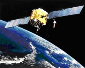 Inteligencia de las Imágenes y Geoespacial
