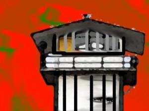 En un sistema autoritario, como el de Venezuela, los presos y los perseguidos políticos equivalen a los caídos en combate