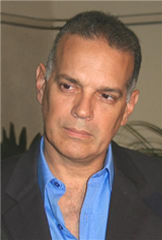 Alejandro Peña Esclusa