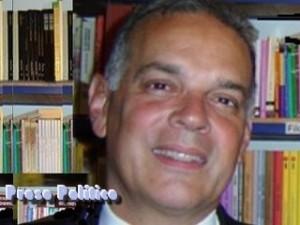 Alejandro Peña Esclusa - Preso Político