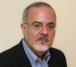 Anibal Romero