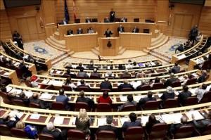 Senado Español