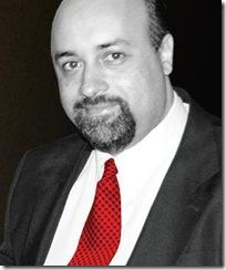 Emilio Martínez