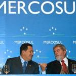 UnoAmérica objeta el ingreso de Venezuela al Mercosur