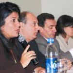 UnoAmérica rechaça informe da CIDH sobre Honduras