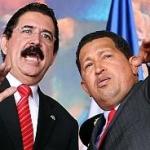 UnoAmérica advierte que Chávez podría provocar una masacre en Honduras