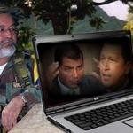UnoAmérica advierte a EU y a Arias que Zelaya podría estar ligado al narcotráfico