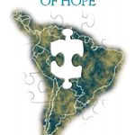 Book: The Continent of Hope