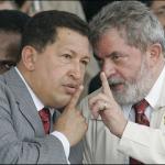 A verdade sobre Lula
