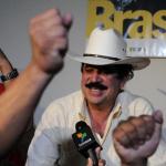Manifiesto Publico – Brasileños en Honduras