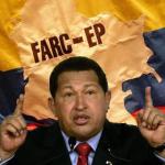 «Las FARC entrarán al MERCOSUR junto con Chávez»
