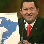 UnoAmérica objeta o ingresso da Venezuela ao MERCOSUL