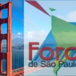 The Sao Paulo Forum is already operating in the US