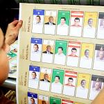 UnoAmérica envía observadores a Honduras