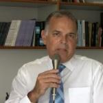 El gran engaño y el CNE