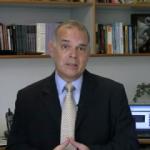 Mensaje urgente a los colombianos