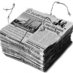 """El """"Caso Mockus"""" y la ingeniería de la desinformación"""