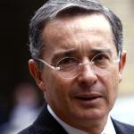 Peña Esclusa wrote to Uribe