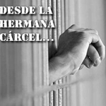 Peña Esclusa responde: «Terroristas son quienes apoyan a las FARC»