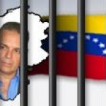 The case of Pena-Esclusa, a political prisioner of Hugo Chavez