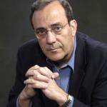 Carlos Alberto Montaner: «Nadie cree en el montaje contra Peña Esclusa»
