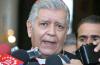 Cardenal Urosa: «Peña Esclusa debe ser puesto en libertad»