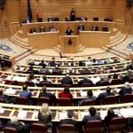 El caso Peña Esclusa llega al senado español
