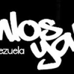 A la Opinión Publica Nacional e Internacional desde las cárceles de Venezuela