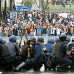 Chávez jamás abandonará el poder por la vía electoral
