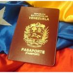 Mensaje de Peña Esclusa al exilio venezolano