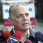 Peña Esclusa agradece al Congreso del Paraguay