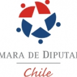 Congreso de Chile pide libertad de Peña Esclusa