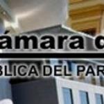 Congreso de Paraguay exige liberación de Peña Esclusa